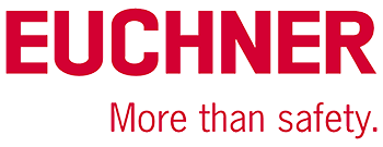 Makine Emniyeti Logo